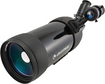 Celestron - C90 MAK Spotting Scope - Black