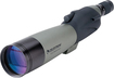 Celestron - Ultima 80 20-60x Spotting Scope - Green