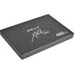 PNY - XLR8 SSD 480GB