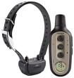 Garmin - Delta Sport Electronic Dog Training Device