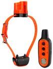 Garmin - Delta Upland Electronic Dog Training Device