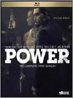 BD-POWER (BD) (Blu-ray Disc) (2 Disc)