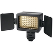 Sony - Battery LED Video Light