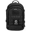 Loaded Gear - Gx-500 Crossover Backpack - Black