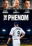 The Phenom (dvd) 5410718