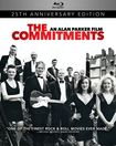 The Commitments [blu-ray] 5410812