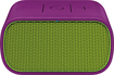 UE - MINI BOOM Wireless Bluetooth Speaker - Green/Purple