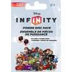 Disney Infinity Power Disc Pack - PlayStation 3, Xbox 360, Nintendo Wii, Wii U, 3DS