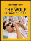 The Wolf of Wall Street (Blu-ray Disc) (Steel Book) (Only @ Best Buy) 2013