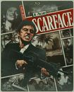 Scarface [2 Discs] [includes Digital Copy] [ultraviolet] [blu-ray/dvd] 5419077
