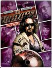 The Big Lebowski [2 Discs] [includes Digital Copy] [ultraviolet] [blu-ray/dvd] 5419119