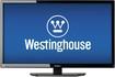 "Westinghouse - 32"" Class (31-1/2"" Diag.) - LED - 720p - HDTV - Black"