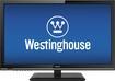 """Westinghouse - 24"""" Class (24"""" Diag.) - LED - 1080p - 60Hz - HDTV"""