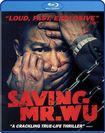 Saving Mr. Wu [blu-ray] 5420309