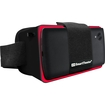 Smart Theater - Vr Headset 5422200