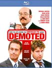 Demoted [blu-ray] 5423278