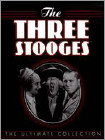 Three Stooges: Ultimate Collection (20pc) (DVD) (Boxed Set)