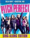 Pitch Perfect [includes Digital Copy] [ultraviolet] [with Pitch Perfect 2 Movie Cash] [blu-ray] 5424032