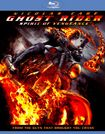 Ghost Rider: Spirit Of Vengeance [includes Digital Copy] [ultraviolet] [blu-ray] 5424091