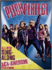 Pitch Perfect: Sing-Along Aca-Awesome Edition (with Movie Money) (DVD) 2012