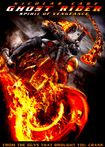 Ghost Rider: Spirit Of Vengeance [includes Digital Copy] [ultraviolet] (dvd) 5424116