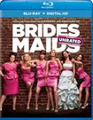 Bridesmaids [includes Digital Copy] [ultraviolet] [with Pitch Perfect 2 Movie Cash] [blu-ray] 5424174