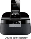 Gear4 - Renew SleepClock - Black