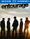 Entourage: The Complete Eighth Season [2 Discs] [blu-ray] 5425036