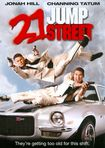 21 Jump Street [includes Digital Copy] [ultraviolet] (dvd) 5426099