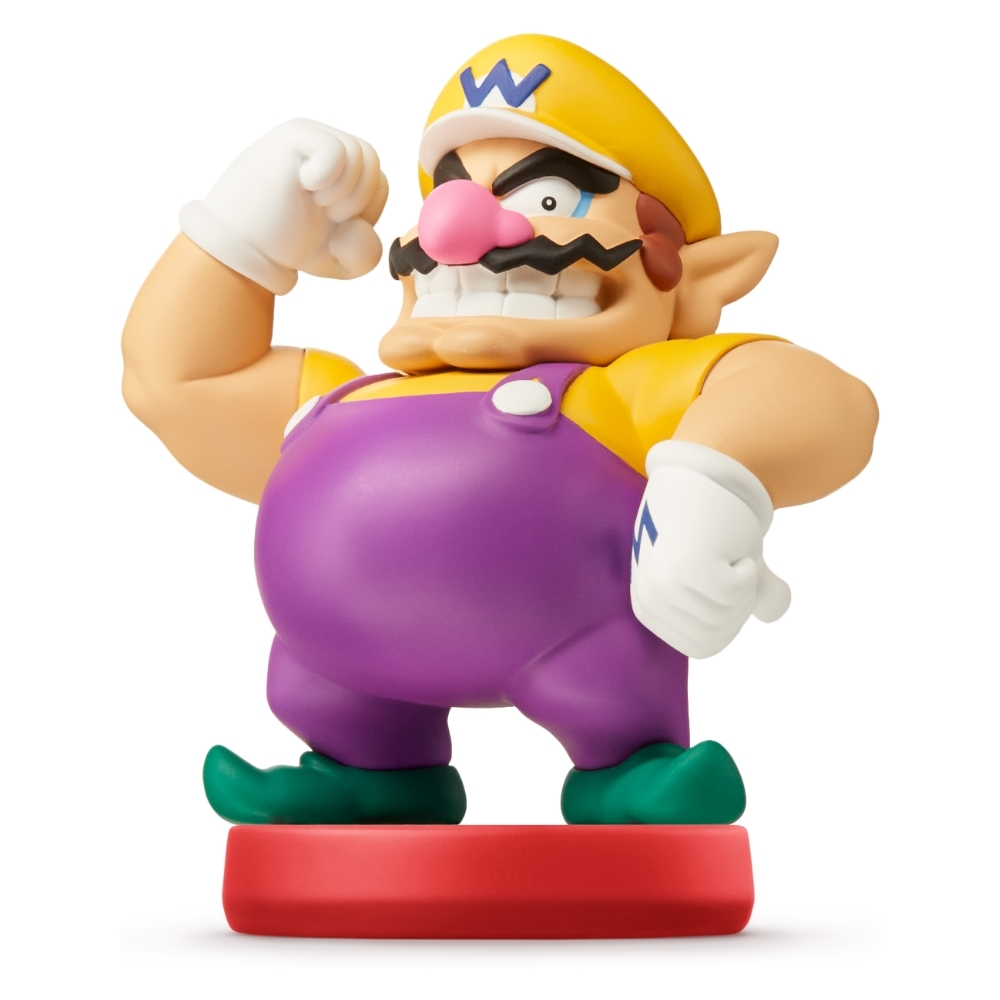 Nintendo Amiibo - Best Buy