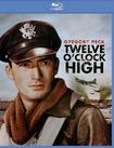 Twelve O'clock High [blu-ray] 5428916