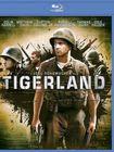 Tigerland [blu-ray] 5428934