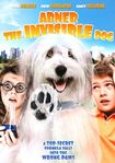 Abner, The Invisible Dog (dvd) 5429073
