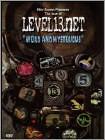 Level 13.net: Weird and Mysterious (DVD) (Enhanced Widescreen for 16x9 TV) (Eng) 2002