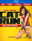 Cat Run [blu-ray] 5430639