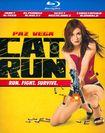 Cat Run [blu-ray] 5430639
