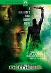 Star Trek: Nemesis [ws] (dvd) 5434176