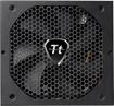 Thermaltake - SMART Series 850-Watt ATX Power Supply - Black