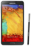 Verizon Wireless Prepaid - Samsung Galaxy Note 3 N9000 No-contract Cell Phone - Black