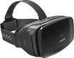 Homido - V2 Virtual Reality Headset 5441007