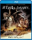 Jeepers Creepers [collector's Edition] [blu-ray] [2 Discs] 5444213