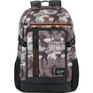 """Solo - Active Collection North7th 15.6"""" Laptop Backpack - Ta"""