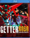 Getter Robo Armageddon [blu-ray] [2 Discs] 5450103