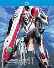 Eureka Seven: The Complete Series [blu-ray/dvd] [10 Discs] 5450110