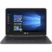 Click here for Asus - Zenbook Flip Ux360ca 2-in-1 13.3 Touch-scre... prices