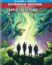 Ghostbusters [blu-ray] [steelbook] [only @ Best Buy] 5450506