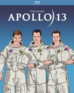 Apollo 13 [blu-ray] 5450633