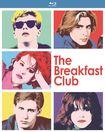 The Breakfast Club [blu-ray] 5450637