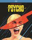 Psycho [blu-ray] 5450639