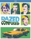 Dazed And Confused [blu-ray] 5450643